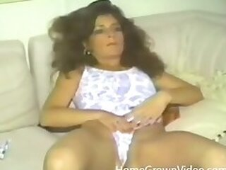 Videos from classicporn.me