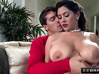 Videos from italianporn.pro