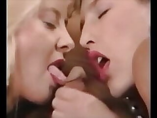 Video de la wetvintageporn.com