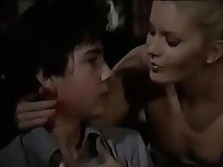 Videos from oldpornmovies.pro